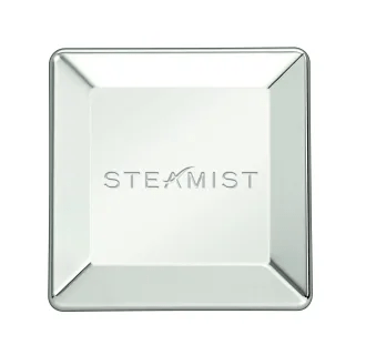 steam shower components faucetdirect com