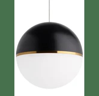 track lighting pendants at