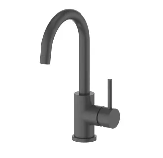 single hole kitchen faucets at faucet com
