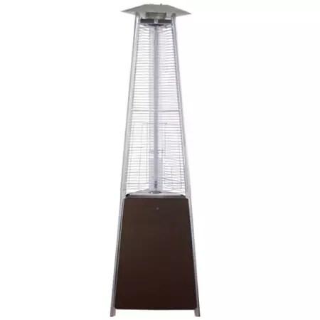 az patio heaters hlds01 cgt