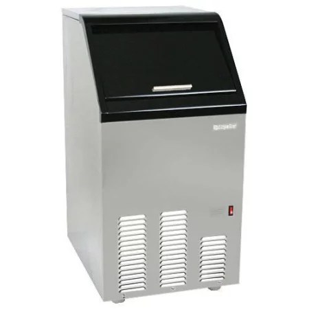 EdgeStar 65 Lb. Automatic Ice Maker - IB650SS