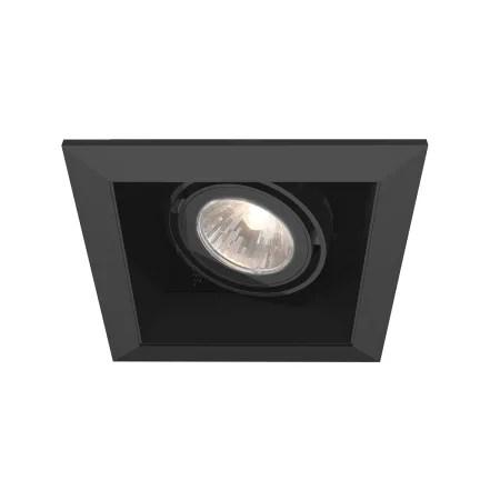 eurofase lighting te111 01 black 6