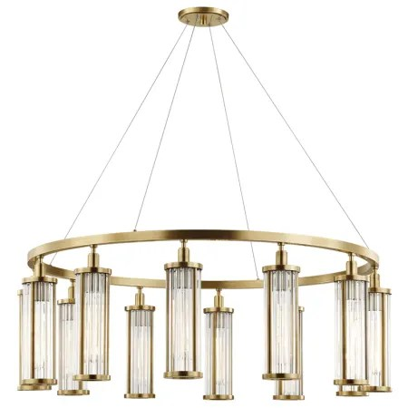 hudson valley lighting 9142