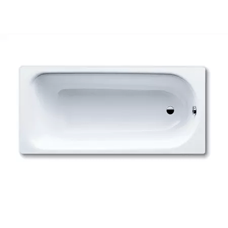 Kaldewei 366 1 Soaking Bathtub