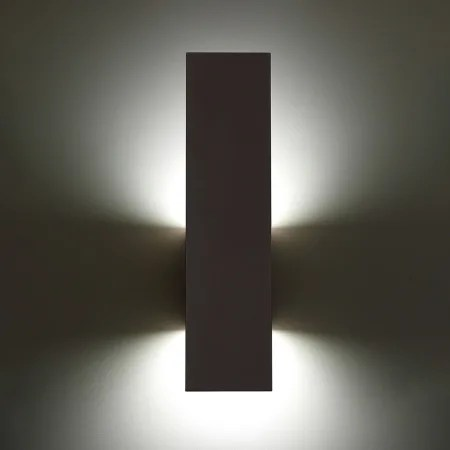 wac lighting ws w54620