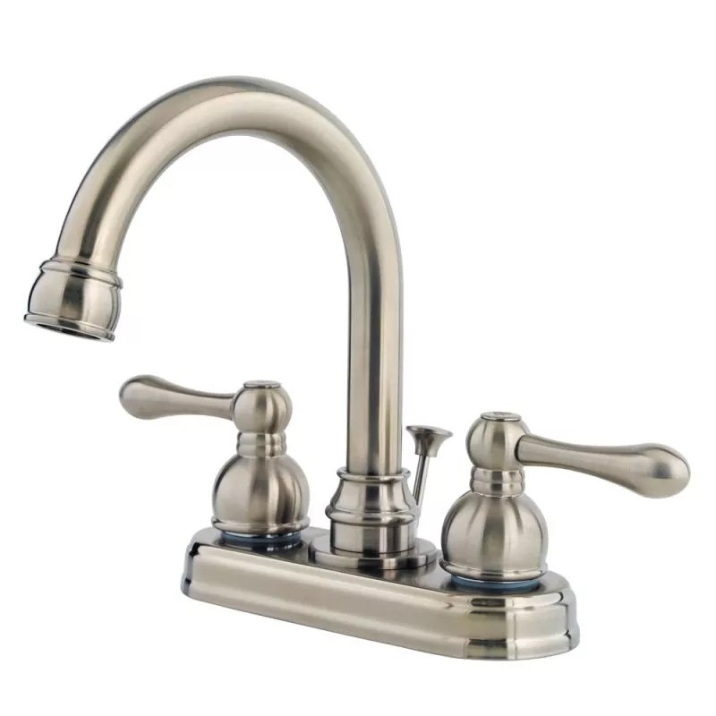 faucets kitchen faucets bathroom faucets sinks and plumbing fixtures at faucet com