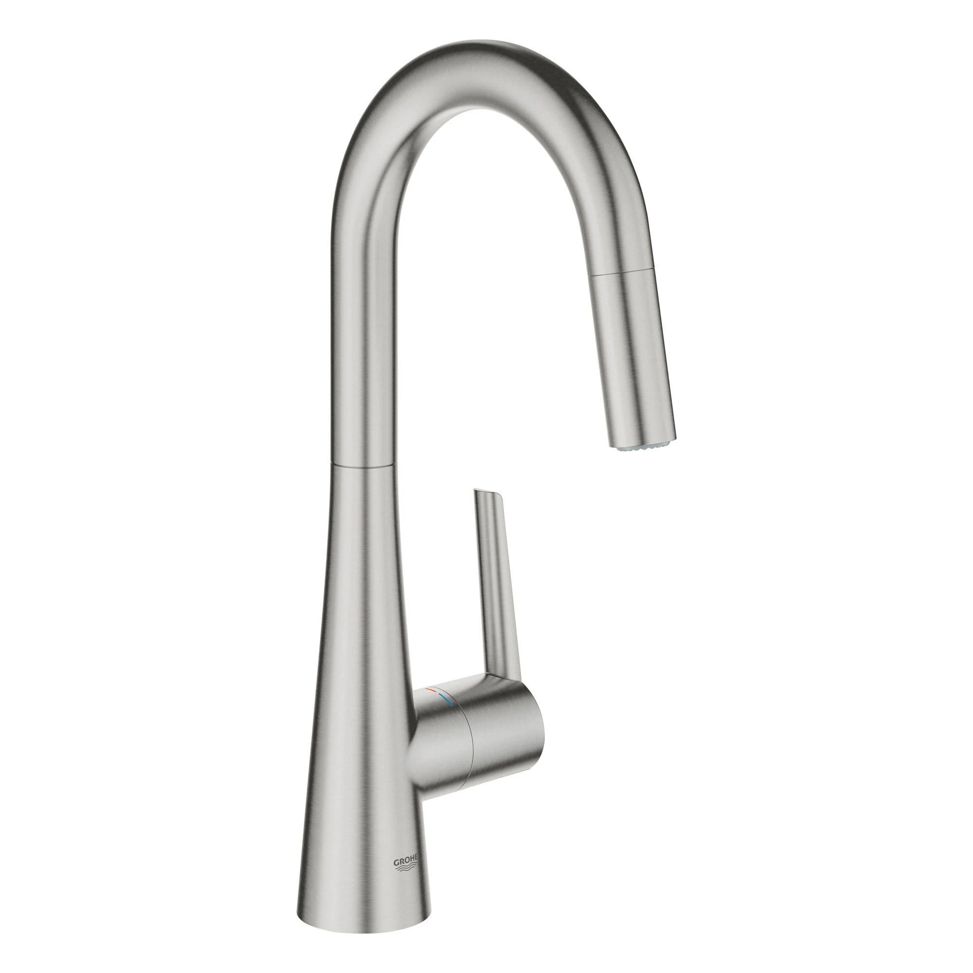 grohe 32 283 3