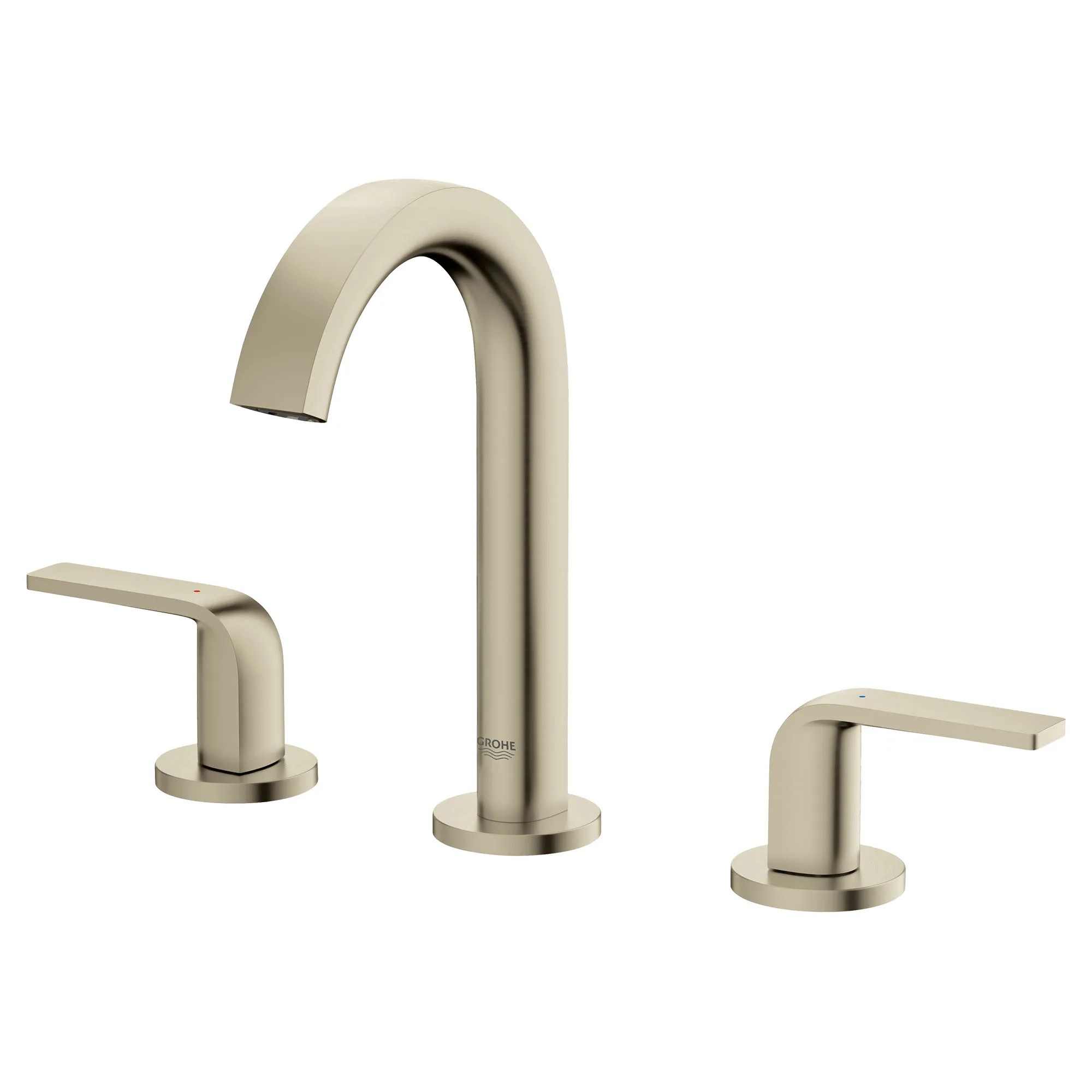 grohe 20 597