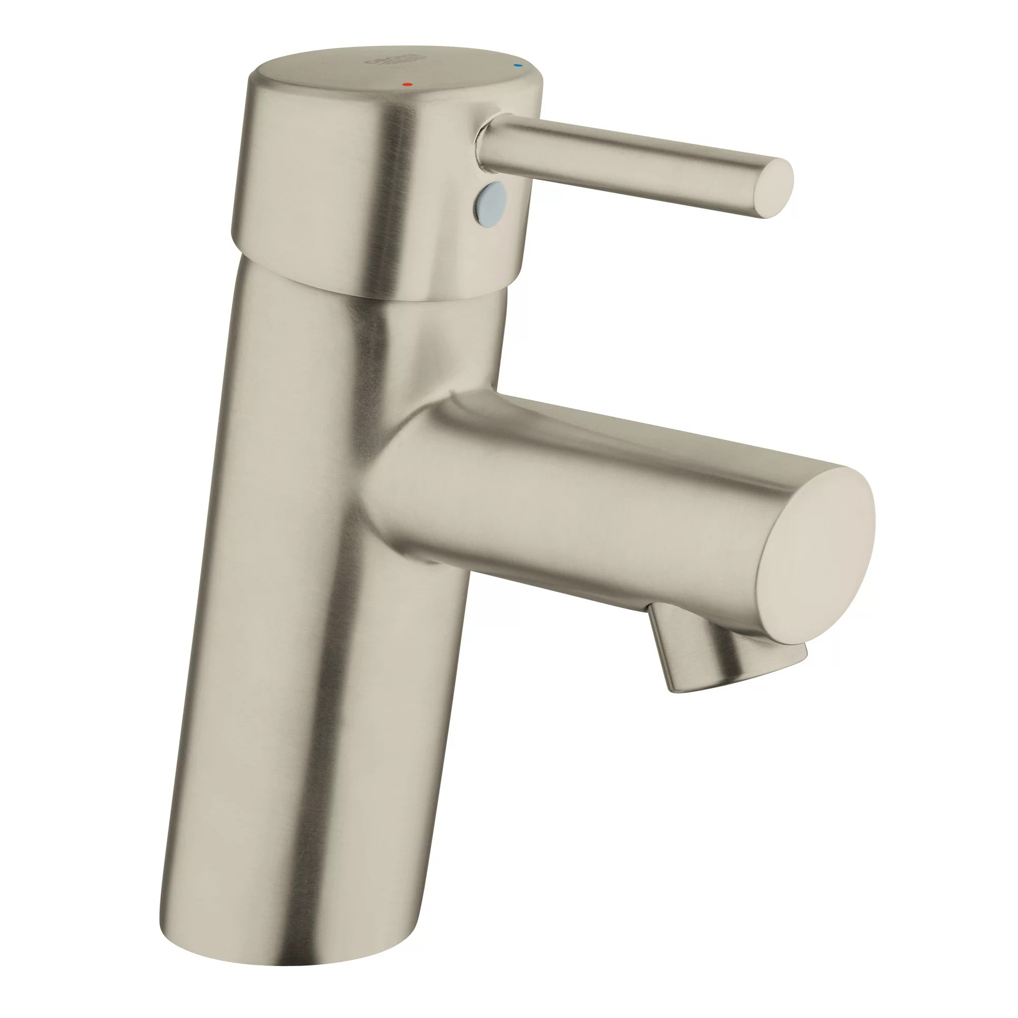 grohe 34 271 a