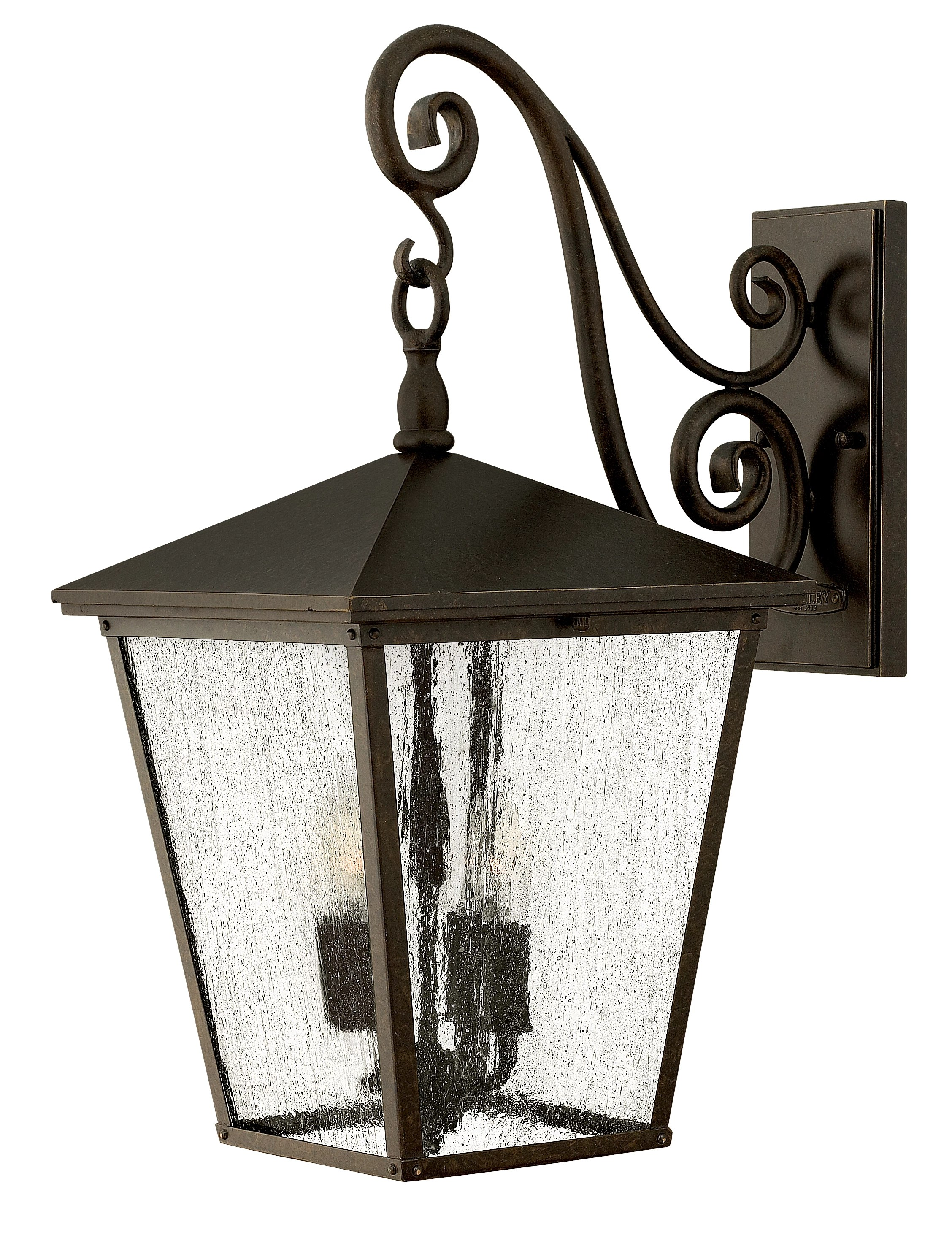 hinkley lighting 1435
