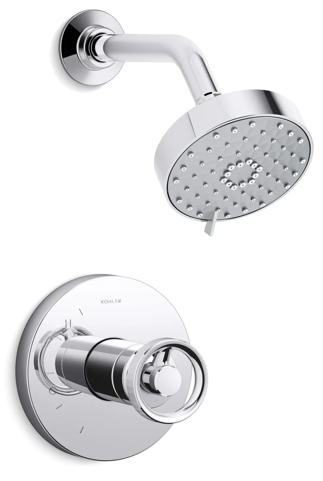 kohler k awaken ts78015 9 shower