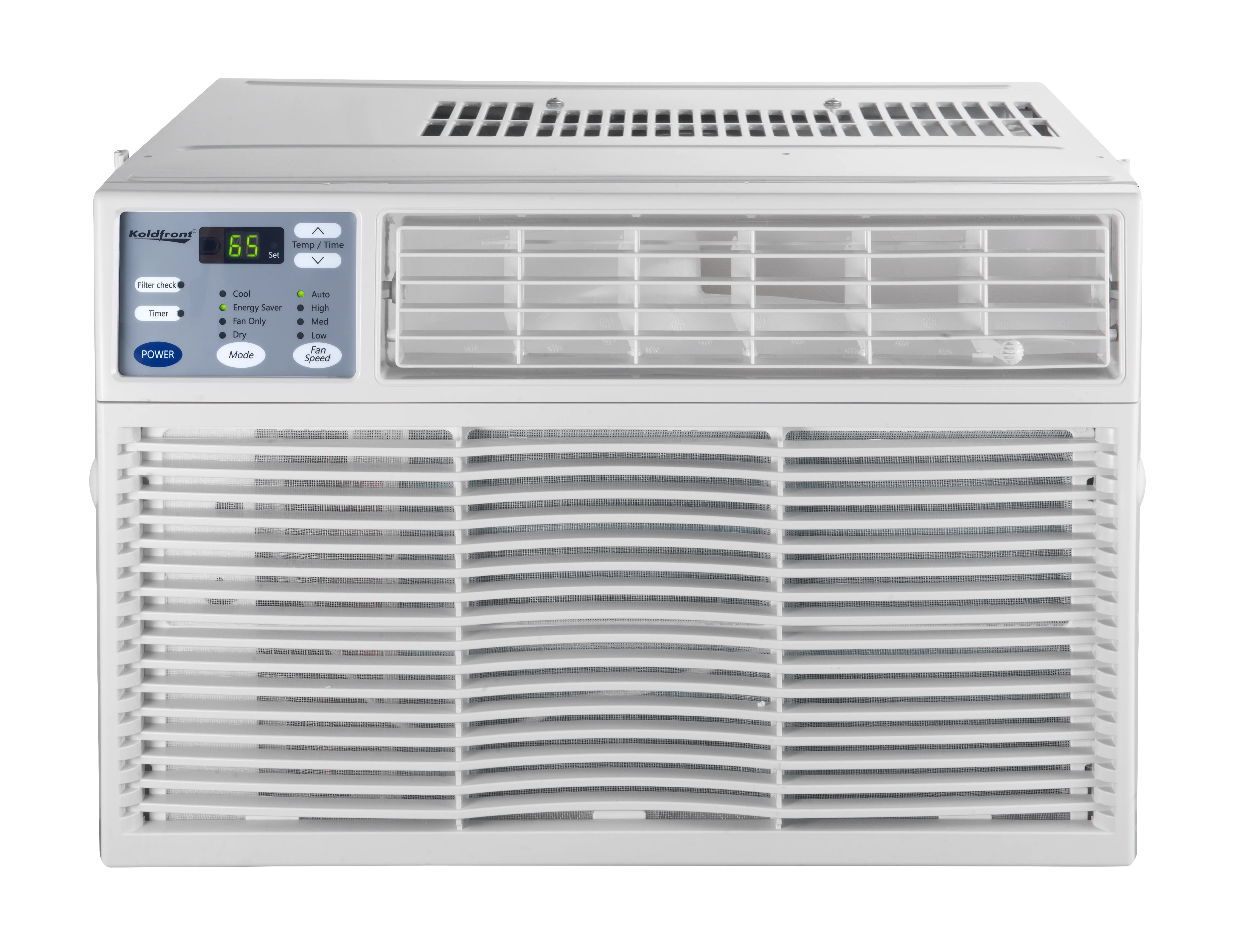 Koldfront Air Conditioners Climate Control Wac6002wco