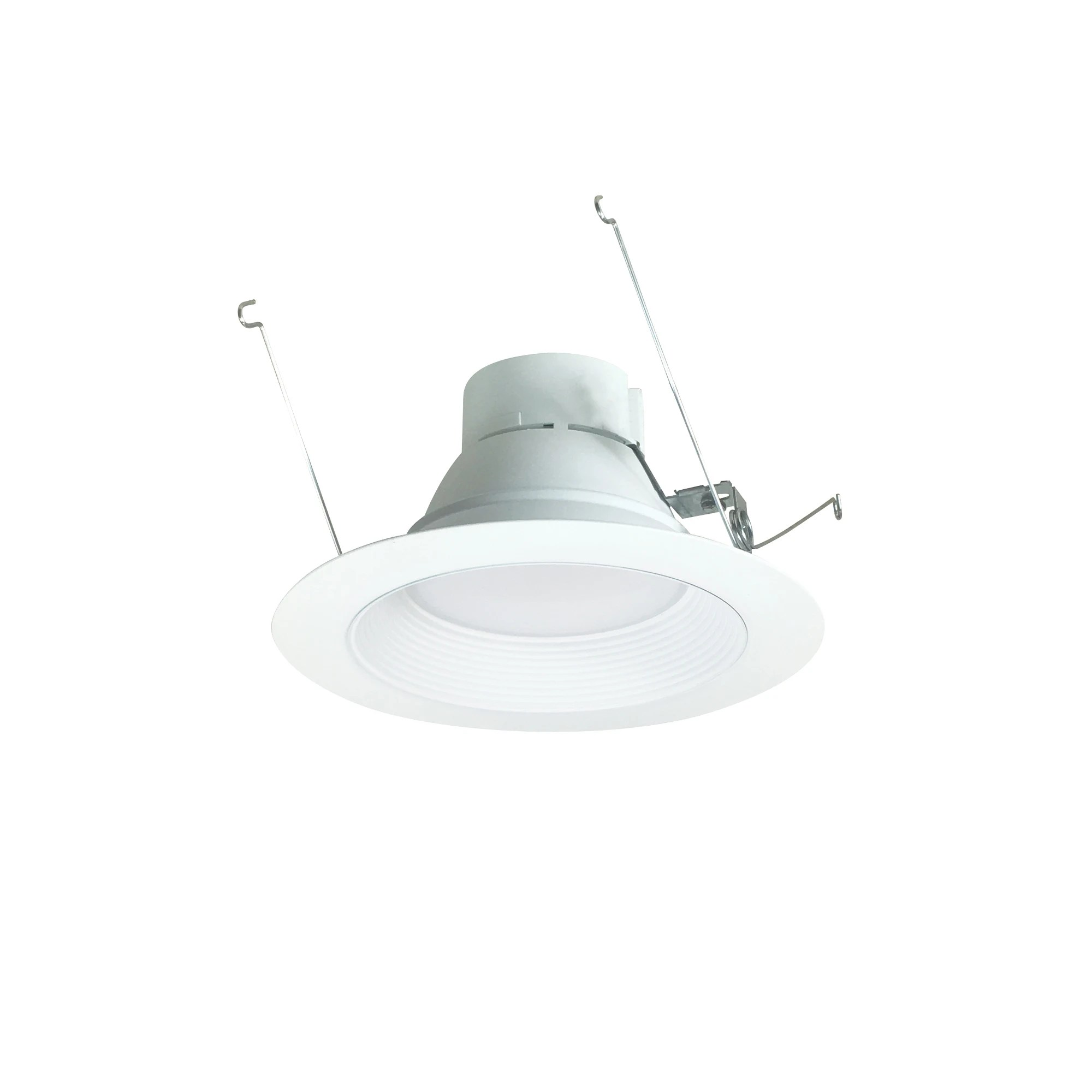 nora lighting noxtw 5632