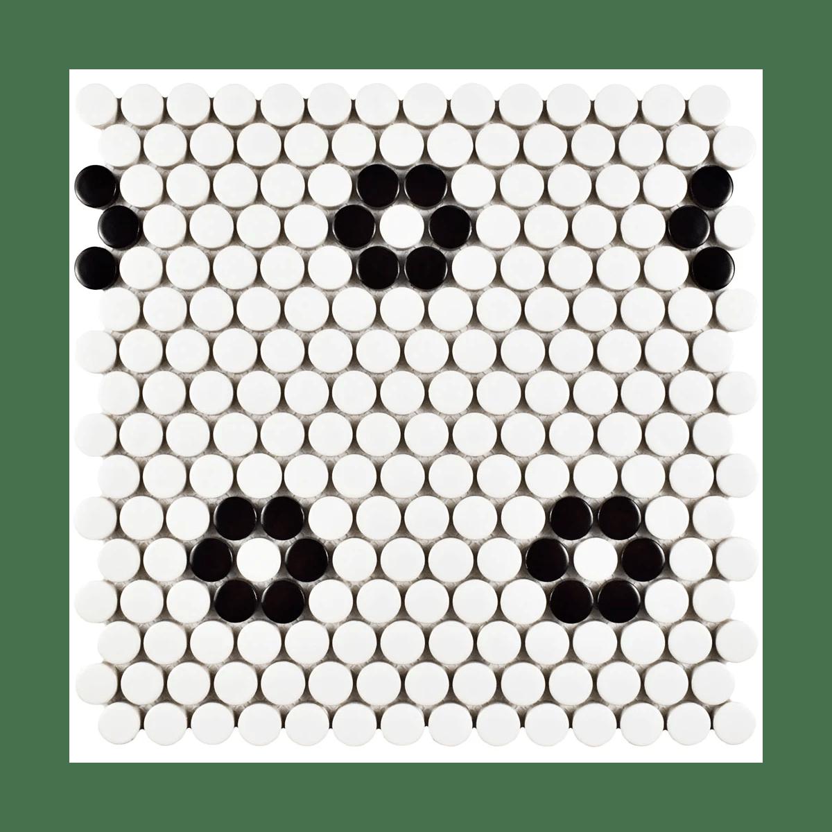 affinity tile fdxmpmhf sample