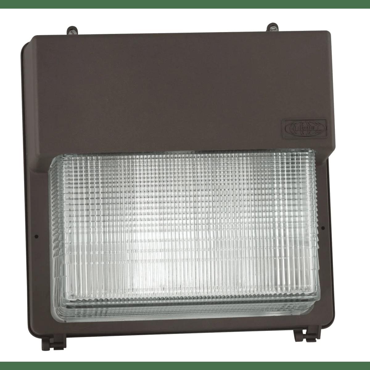 hubbell lighting outdoor pgm3 250p 18 bz l