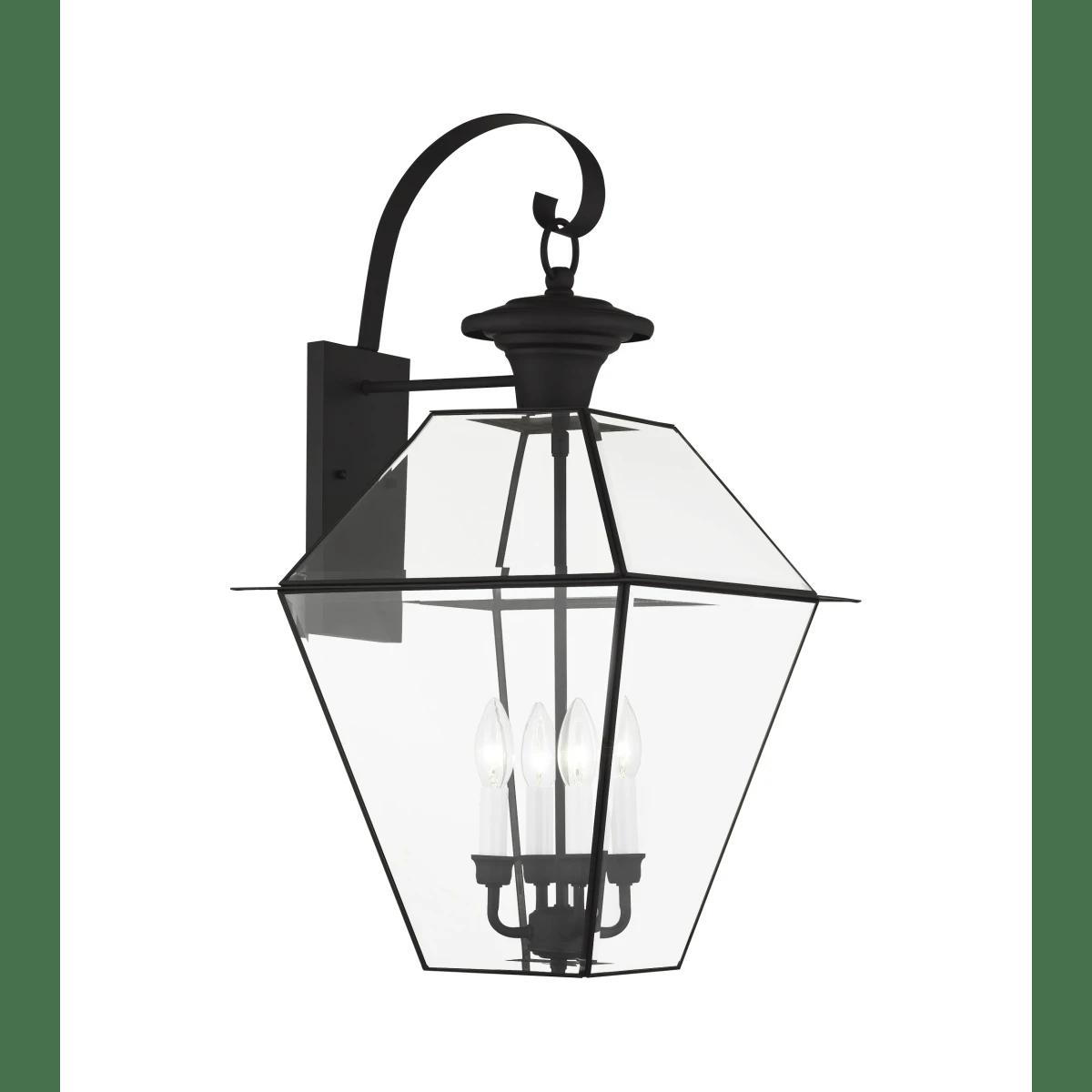 livex lighting 2386 04