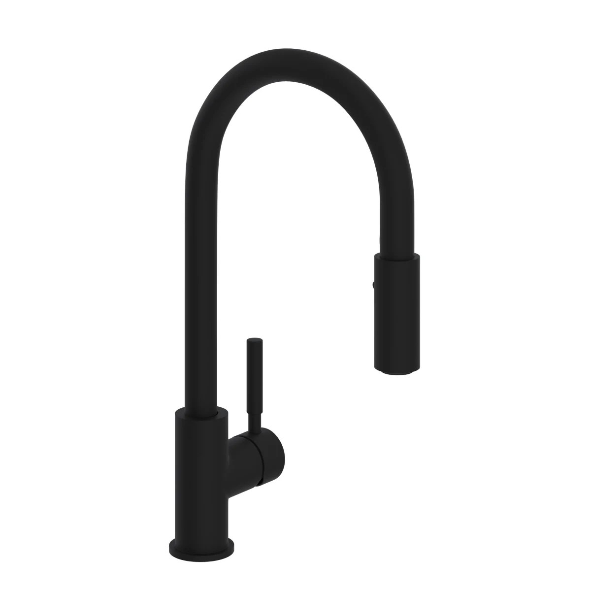 rohl r7520mb
