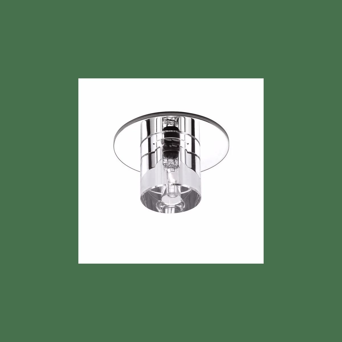 wac lighting dr 356 cl ch