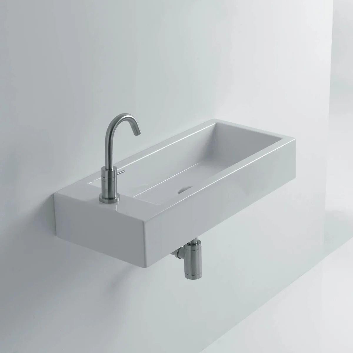 ws bath collections hox medium 50r ws08601f