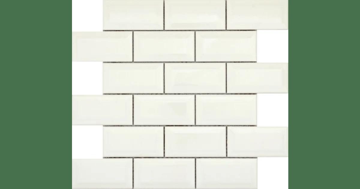 emser tile f31vogubi1212movpp11 vogue brick build com