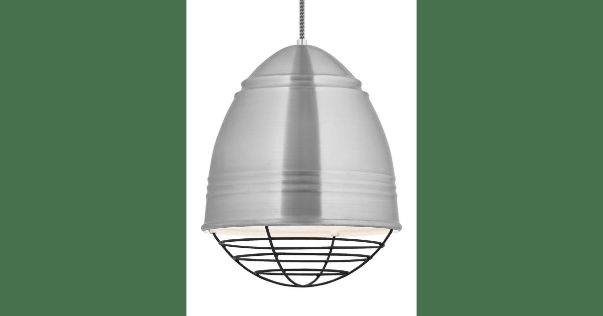 tech lighting 700tdlofawb loft single light 12 build com