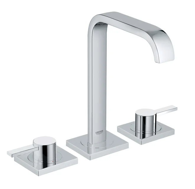 grohe 2019100a