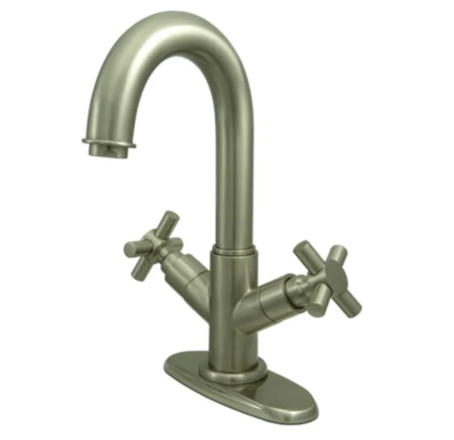 https www build com kingston brass ks845 jx s578846