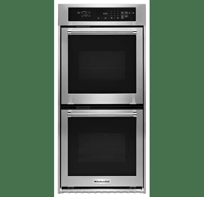 kitchenaid kodc304ess