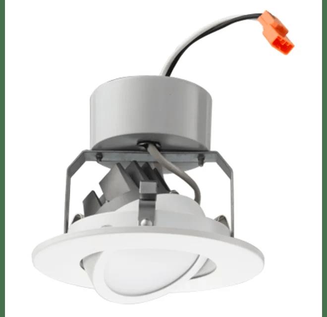 lithonia lighting 4g1mw led 30k 90cri m6