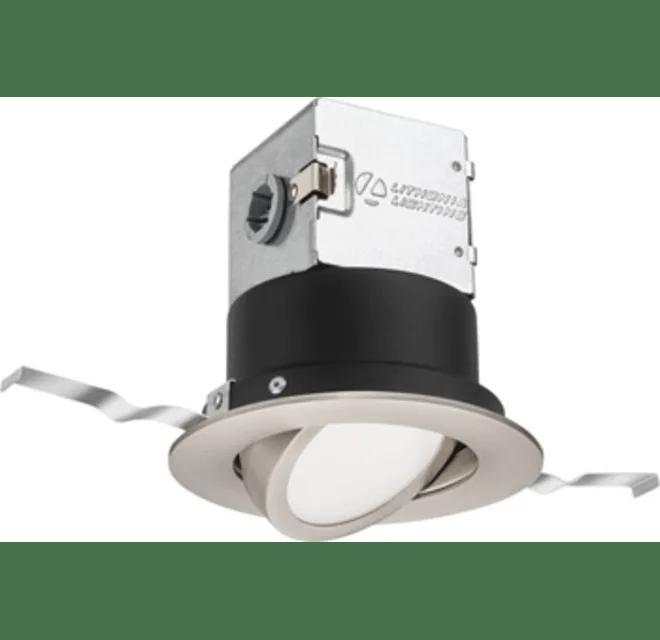 lithonia lighting 4jbk adj 27k 90cri bn m6