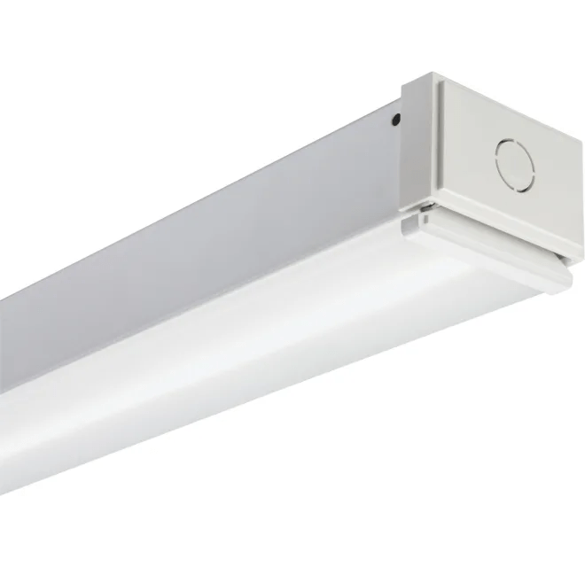 lithonia lighting clx l48 3000lm sef fdl mvolt gz10 40k 80cri wh
