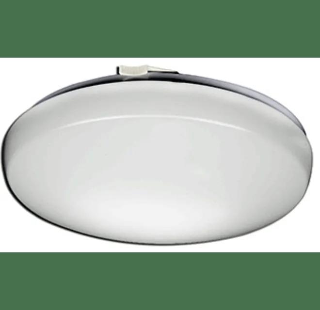 lithonia lighting fmlrl 14 20830 m4