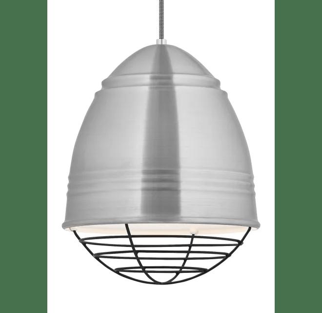 tech lighting 700tdlofawb