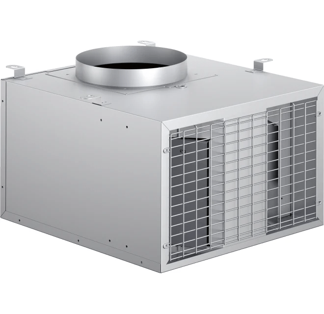 thermador vtr1030w