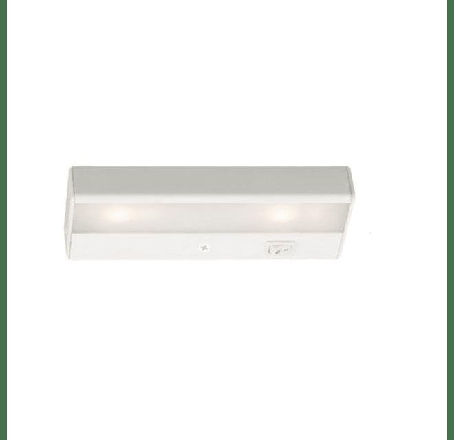 https www build com wac lighting ba led2 s432363