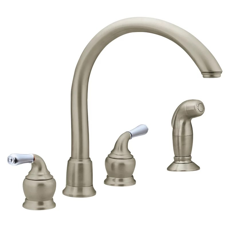 Image Result For Moen Kitchen Faucet