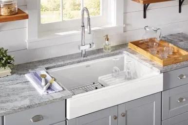 elkay custom sinks made to order