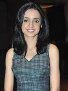 Image result for sanaya irani