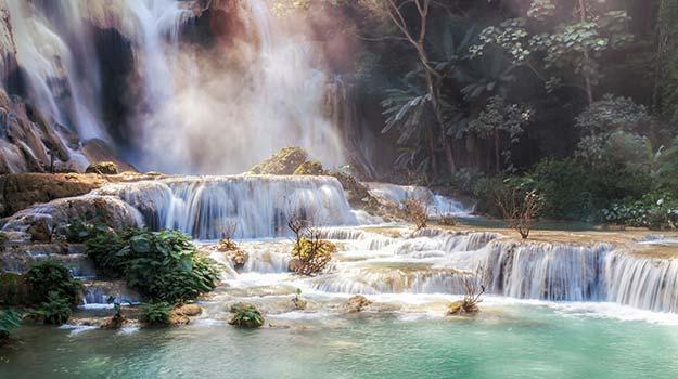 28-Laos-shutterstock_365208086