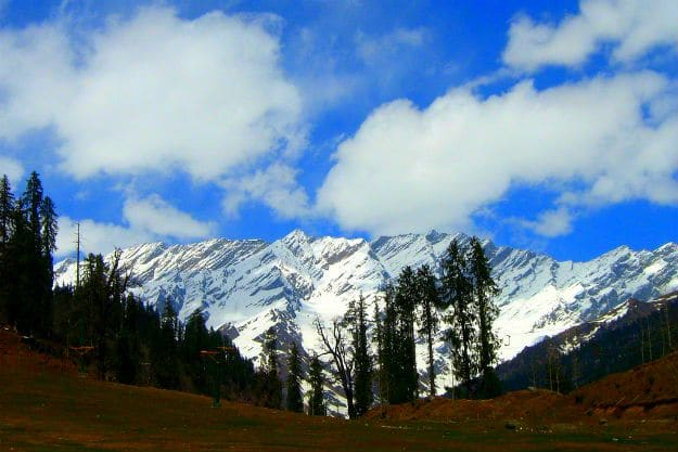 Image result for manali in summer