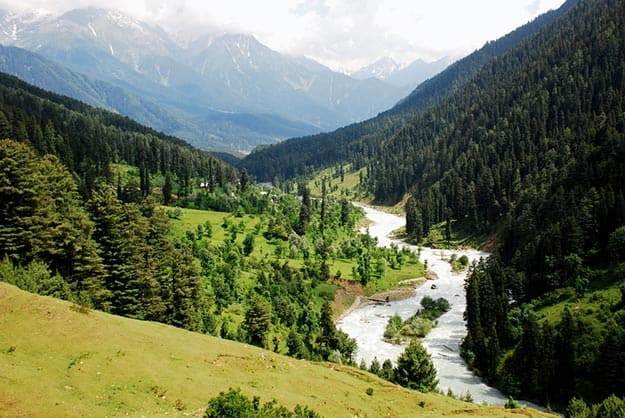 Image result for pahalgam photography
