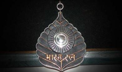 Image result for bharat ratna