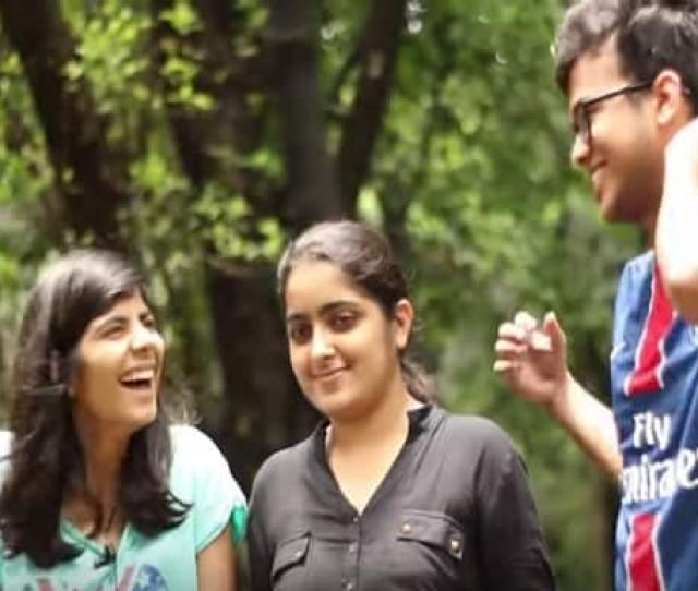 Iit Bombays Saathi Tells You About The Joys Of Coming Out To Your Loved Ones