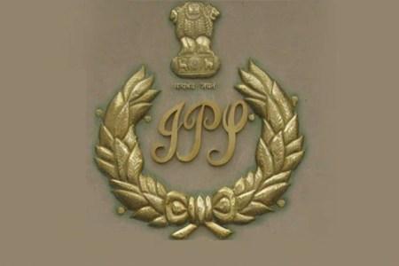 Indian Police Officer Hd Wallpaper Joshviewco