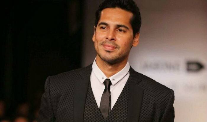 Image result for dino morea
