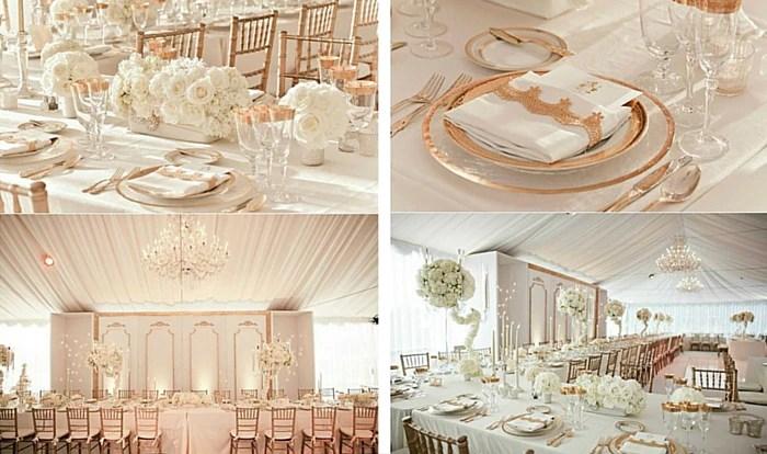 5 Low Budget Wedding Gift Ideas