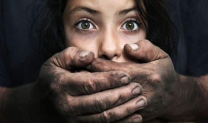 Girl Kidnapped In Chittoor-Telugu Crime News-12/05