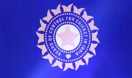 Image result for BCCI Goes 'Green' By Joining Hands With United Nations