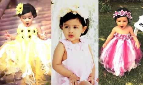 Image result for images of ziva dhoni
