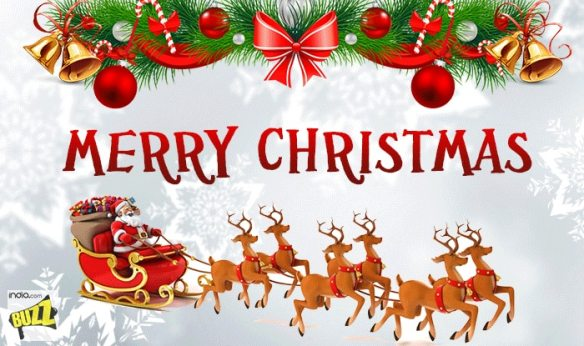Image result for merry christmas